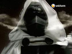 Mask_03_m_2