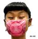 Pig_mask__code