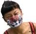 Tiger_mask__code_2