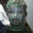20TN!mask